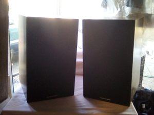 Marantz Speakers for Sale in Hemet, CA