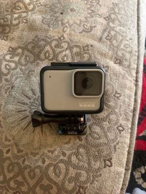 GoPro 7 for Sale in Atlanta, GA
