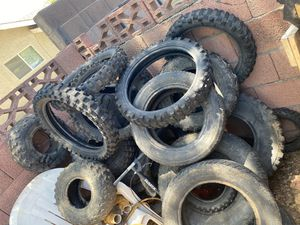Tires Tires Tries!!!!! for Sale in Gilbert, AZ