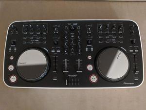 Pioneer DJ DDJ-ERGO-V for Sale in San Diego, CA