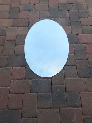 Wall Mirror for Sale in Riverview, FL