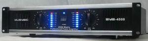 DJ Equipment- Dual CD/USB w/ MIDI DJ Controller for Sale in Hayward, CA