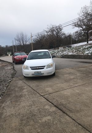 Cobalt chev 2006 for Sale in Waynesville, MO