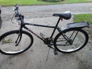 Bike for Sale in Laurel, DE