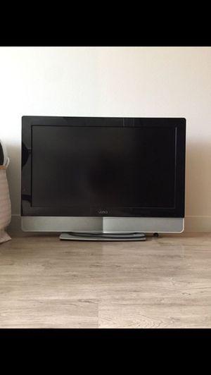 Vizio TV - 32 inch for Sale in Portland, OR