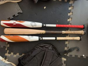 Baseball bats for Sale in Cave Creek, AZ