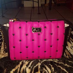 Betsey johnson bags for Sale in Los Angeles, CA
