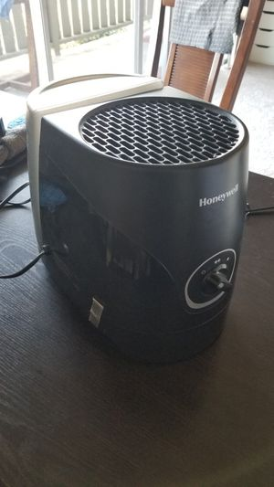 Honeywell Humidifier for Sale in Mountain View, CA