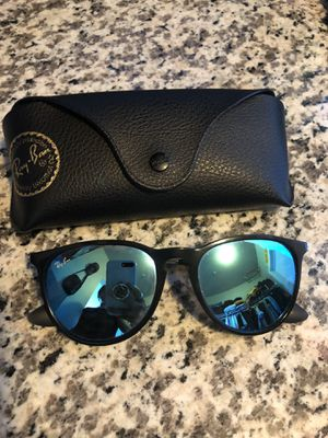 Ray-Ban Erika Color Mix Sunglasses for Sale in Portland, OR