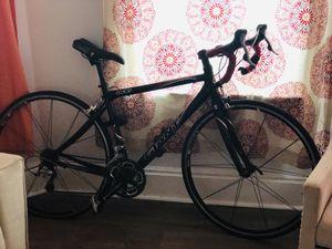 Giant road bike for Sale in Boston, MA