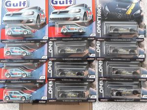 Hot Wheels Premiums Car Culture/Open Track $5 each for Sale in Chino Hills, CA