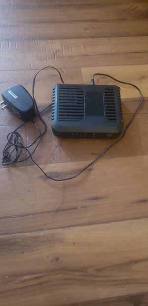 Cisco modem for Sale in Atlanta, GA