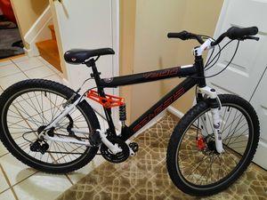 Génesis bike size 27.5 for Sale in Reston, VA