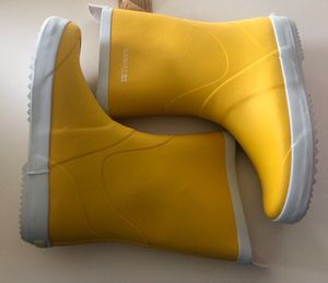 Tretorn Women's rain/fashion boots(new) for Sale in Philadelphia, PA