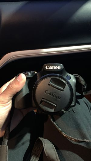 Canon Powershot for Sale in CA, US
