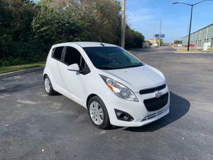 2014 CHEVY SPARK for Sale in Orlando, FL