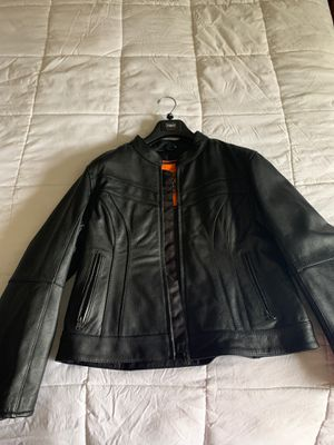 Motorcycle Jacket women's XL for Sale in Orlando, FL