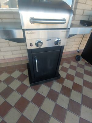 Bbq grill true infrared performanc for Sale in Glendale, AZ