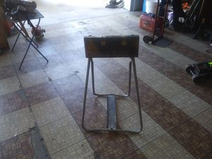 Boat motor stands for Sale in Norton, OH