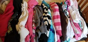 Girl's 10/12 clothing for Sale in Smithfield, NC