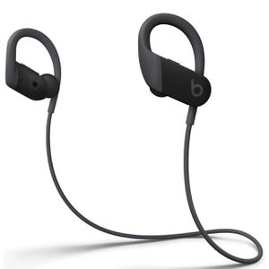 Beats By Dr. Dre Powerbeats Refurbished for Sale in Bentonville, AR