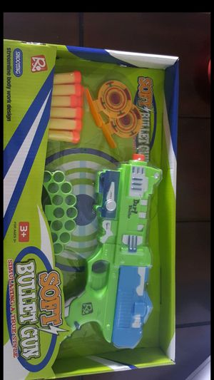 Brandnew kids toy for Sale in Miami, FL