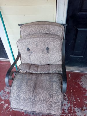 Chairs for Sale in Greenville, SC