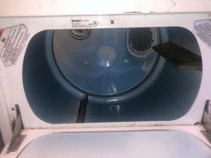 Kenmore Dryer for Sale in Suffolk, VA