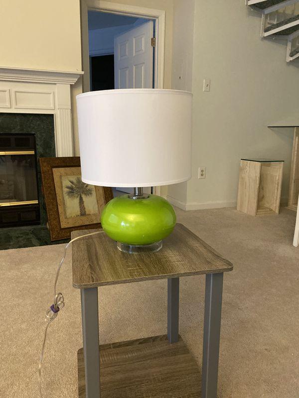 Lighting lamp for interior decoration