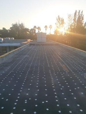 hacemos todo tipo de trabajos de techos..! Nuevos y Reparasiones ..! Chingos ,Tejas,y Planos para aserle una Cotización Estimad for Sale in Cutler Bay, FL