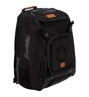 Brand New ! Franklin Traveller Plus Bat Pack ! Baseball or Softball Backpack ! for Sale in Chino Hills, CA