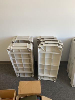Storage shelves for Sale in Hampton, VA
