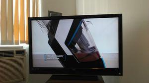Vizio 47 inch TV for Sale in Kennewick, WA