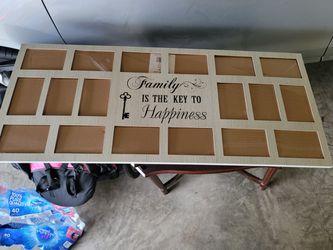 Picture Frame for Sale in O'Fallon,  IL