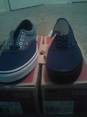 Vans for Sale in Phoenix, AZ