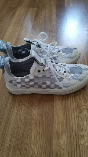 Vans new-released shoes for Sale in Boston, MA