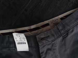 J.Crew Long Dress Pants Brand-New for Sale in San Diego, CA