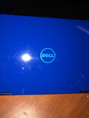 "Dell - Inspiron 11.6"" Laptop - Intel Celeron - 2GB Memory - 32GB eMMC Flash Memory - Bali Blue Model: I3162-0000BLU Notebook PC Computer for Sale in Hialeah, FL"