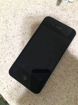 Iphone 4 for Sale in Los Angeles, CA