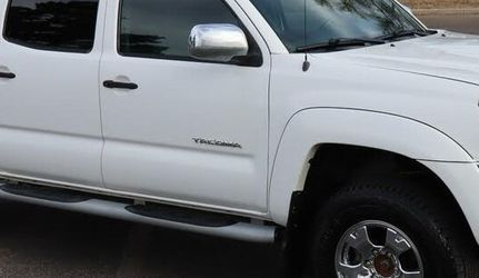 2OO8 Toyota Tacoma for Sale in Wichita,  KS