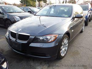 BMW 325Xi 3 series for Sale in Arlington, VA
