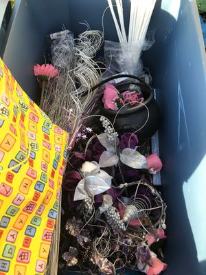Sweet/wedding supplies for Sale in Del Valle, TX