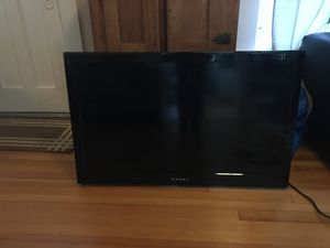 Dynex 42 inch television for Sale in Seattle, WA