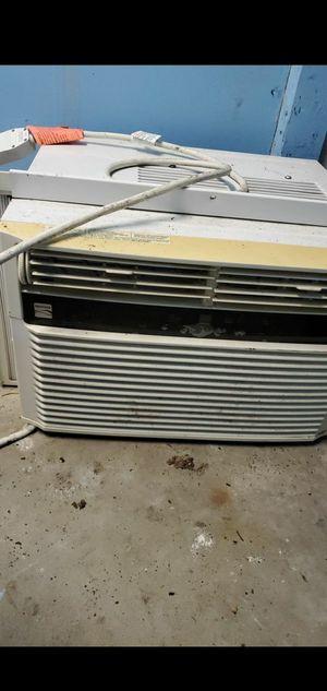 AC Unit for Sale in Chesapeake, VA