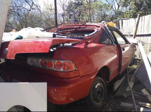 Acura Integra Parts for Sale in Houston, TX