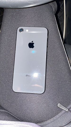 Iphone 8 64gb t-mobile for Sale in Uniondale, NY
