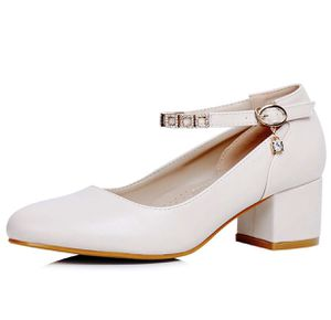 Women's Wedding Shoes beige for Sale in Haltom City, TX