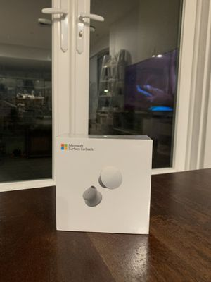 Microsoft Surface Buds for Sale in Los Angeles, CA