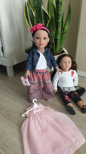 Generation Doll for Sale in Gilbert, AZ