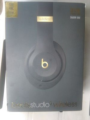Studio wireless 3 Beats by Dre for Sale in Ontario, CA